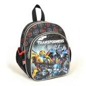 Yaygan Transformers Kabartmalı Anaokul Çantası 53095