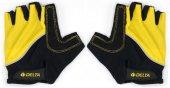 Delta Body Fitness Ağırlık Eldiveni Dfg 2990