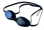 Dunlop 2329 4 Siyah Yüzücü Gözlüğü