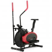 Fox Fitness Orbictrack 200 Eliptik Kondisyon Bisikleti