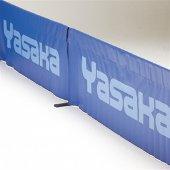 Yasaka Surrounds Mavi Rüzgarlık 601300