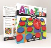 Redka Atla Topla Oyunu Skippity Akıl Oyunları Zeka Strateji