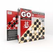 Redka Go Strateji Oyunu (Akıl Oyunları)