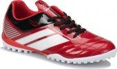 Kinetix Trim Turf + 4 Renk Halısaha Günlük Spor Ayakkabı