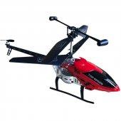 3.5 Kanal Uzaktan Kumandalı Şarjlı Helikopter 5178