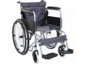 Tekerlekli Sandalye Freely W809 E Modeli