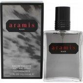 Aramis Black Edt 110ml Erkek Parfümü