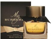 Burberry My Burberry Black 90 Ml Edp Kadın Parfüm