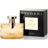 Bvlgari Splendida Iris D&#039 Or Edp 100 Ml Kadın Parfüm