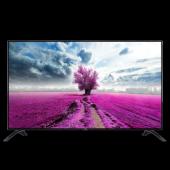 Vestel 4k Smart 49ud9300 124 Ekran Led Tv
