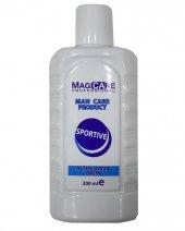 Magicare After Shave Balsam 200ml Sportıve Gıo