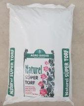 Yerli Torf 70 Litre Çiçek Toprağı Fide Toprağı Bitki Toprağı Doğal Yerli Torf