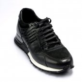 Dericlub 215101 Gerçek Deri Erkek Ayakkabı