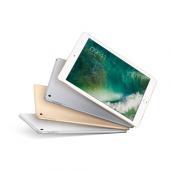 Apple İpad Wi Fi 128gb Mpgw2tu A 9.7