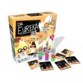 Dr Eureka Akıl Ve Zeka Oyunu