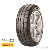 Pirelli 175 65r14 82t Cınturato P1 Verde
