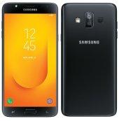 Samsung J7 Duo (J720) 32gb Black