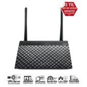 Asus Dsl N16 300mbps Ewan, Vpn,vdsl,adsl, Fiber Modem Router