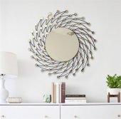 Wind Dresuar Ayna