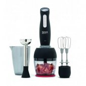 Homend 1910 Handmaıd Blender Set