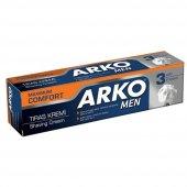 Arko Traş Kremı 100ml Maxımum Comfort