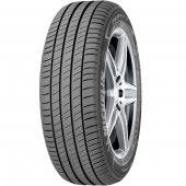 Michelin 275 35r19 100y Xl Primacy 3 Zp* Moe Grnx ...