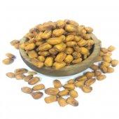Golden Mısır 500 Gr