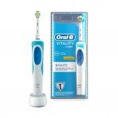Oral B Vitality 3d White D12 Diş Fırçası