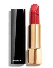 Chanel Rouge Allure Intense 98 Coromandel