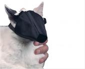 Kedi Ağızlığı Buster