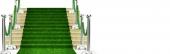 7 Mm 1x12 12m2 Yeşil Çim Halılar Çim Görünümlü Halı Çim Halı En Ucuz Yapay Çim Halı Teras