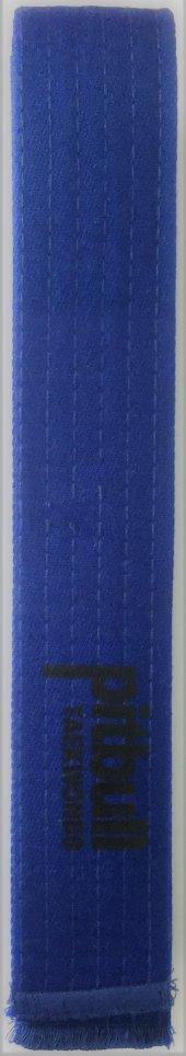 Mavi Kuşak