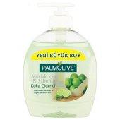 Palmolive Mutfak Koku Giderici Sıvı Sabun 500 Ml...