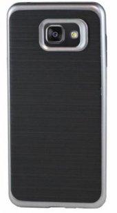 Samsung S8 Plus Ultra Dayanıklı Su Geçirmez Tpu+pc Telefon Kılıfı