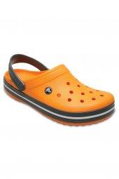 Crocs Crocband Terlik 11016 82n