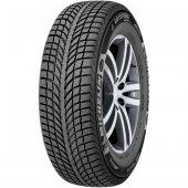 295 35r21 107v Xl Latitude Alpin La2 Michelin Kış Lastiği