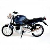 1 18 Burago Bmw R 1100 R