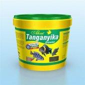Ahm Tanganyika Green Granulat 3kg Kova