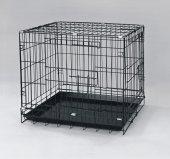 Dayang Köpek Kafesi 78x48x55