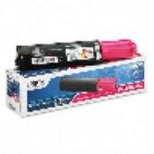 Epson Acu Laser C1100 Cx11 Magenta Toner 1.5 K