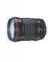 Canon Lens Ef 135mm F 2l Usm