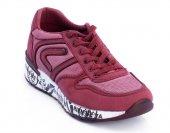 La Grande Bordo Renk Günlük Ayakkabı