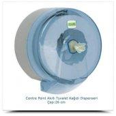 Vialli Vialli Akıllı Tuvalet Kağıtlığı. 181vs...