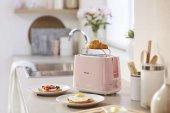 Phılıps Hd2584 60 Ekmek Kızartma Makinası