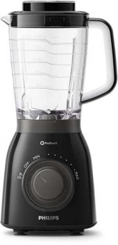 Phılıps Hr2156 90 Viva Collection Smoothıe Blender