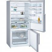 Profilo Bd3186ı3an Xxl 682 Lt A++ Buzdolabı