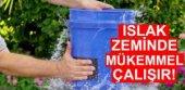 Flex Tape Suya Dayanıklı Tamir Bandı