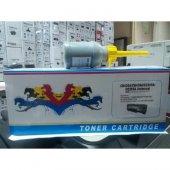Hp Laserjet Pro M1217nfw Ce285a Kolay Dolan Toner P1100