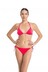 Dagi Tek Bikini Alt B0112y0050or