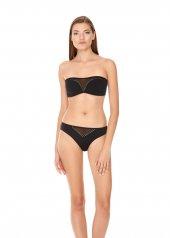 Dagi Bikini Takımı B0117y0890sy